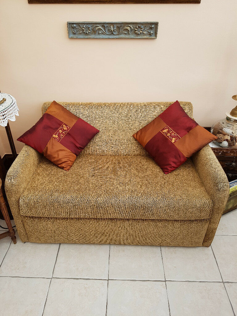 7 sofa beds for sale