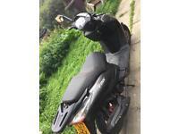 Moto lex