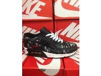 Exclusive New 'Nike Air Max 90 Latest