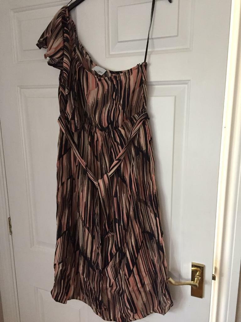Next maternity dress size 12 in orpington london gumtree next maternity dress size 12 ombrellifo Images