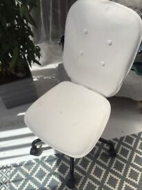 Ikea desk chair in good condition