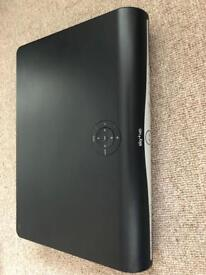Sky HD 2 TB box, remote and leads