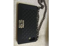 Chanel Iphone 7/8 case