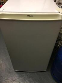 Proline undercounter fridge