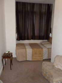 2 bedroom apartment to let in Bolton Lancs £135 a week only