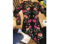 Massive clothes bundle - women's size 8-10 clothing