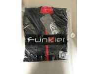 Funkier airlight jersey pro ss