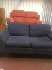 Next Large Sofa Bed