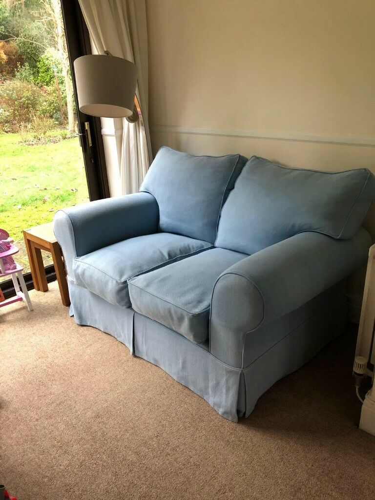 Multiyork Sofas In Canterbury Kent Gumtree