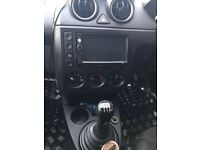 Ford Fiesta 1.3 Finesse 5dr (03 - 04)