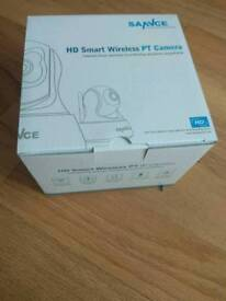 Brand new HD Smart Wireless Camera
