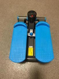 Opti fitness mini stepper