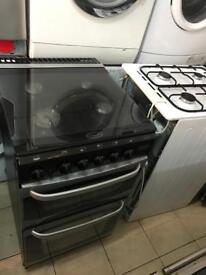 74 cannon gas cooker