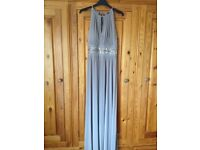 Size 10 special occasion dress