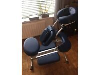 Massage chair great condition
