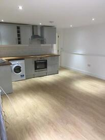 2 bed flat to rent in St George, Bristol
