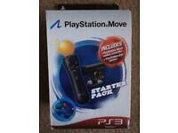 Playstation move controller   PS4 (Sony Playstation 4) For Sale