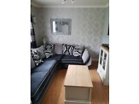 2 bed house in need of a 3 bed