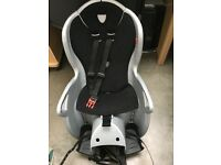 Child bike seat Hamax