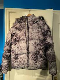 CP COMPANY JUNIOR PUFFER COATS | in Shirley, West Midlands | Gumtree