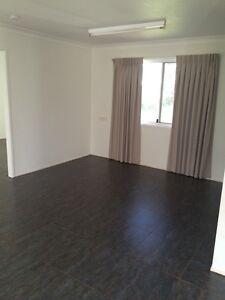 6 Bedroom house opposite Toowoomba Uni Kearneys Spring Toowoomba City Preview