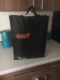Adidas Dublin size 10 uk