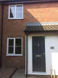 1 Bedroom Terraced House To Let