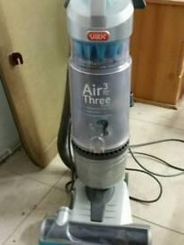 Vax Air 3 pet max