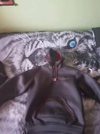 Anapurna winter jacket