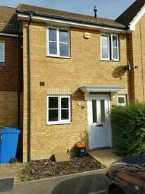 Rent double room in Sittingbourne