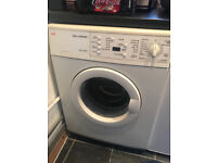 FREE AEG Washing Machine in fine working order, just needs collecting