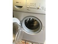 Used washing machine - Bosch maxx