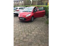 Ford ka 2012Cheap long mot bargain 2k worth more quick salelow milage 39000 drives perfect bargain