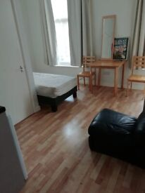 2 bedroom available now- great condition.