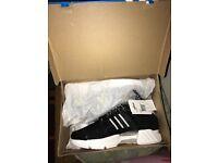 Brand new man shoes size UK9 Adidas