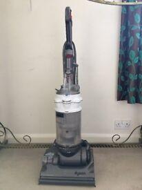 Dyson 14 (all floors) vacuum cleaner