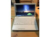 Toshiba Satellite C660, Windows 10, Dual Core, OTHERS AVAILABLE
