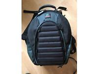 Kata R-103 Camera backpack . Never used.