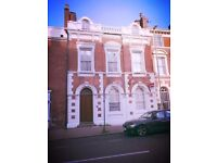 Luxury 2 Bedroom Third-floor Apartment situated on Wolverhampton Street, Dudley, DY1 1DU