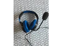 Turtle Beach Force Recon 60P