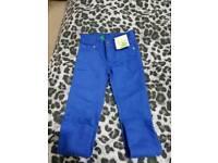 Boys trouser