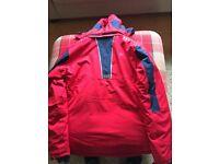 Helli Hansen Ski Jacket XL