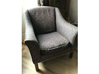 Free great quality armchair