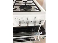 Very good condition cooker