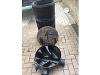 Drainage for sale