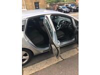 Vauxhall Astra 1.6 SRI 2010 Silver £2500 ONO