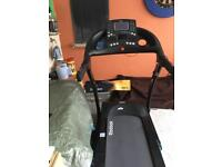 Reebok zr10 treadmill