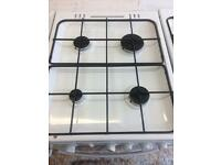 Gorenje full gas cooker 50cm