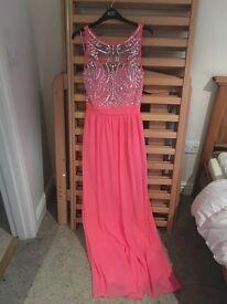 Evening dress/Prom