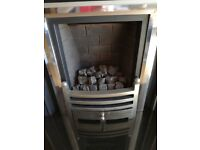 Fireplace for sale, available 30th march/1st April